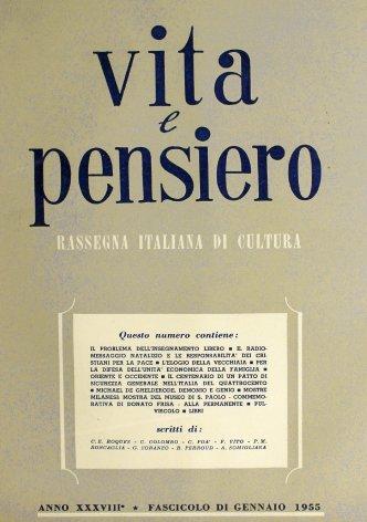 Il centenario di un patto di sicurezza generale nell'Italia del Quattrocento