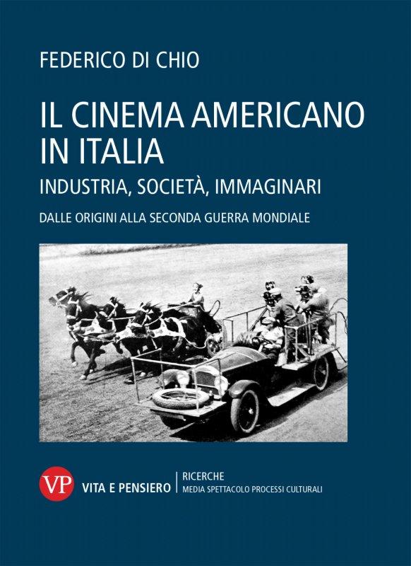 Il cinema americano in Italia