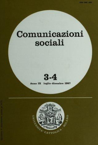 Il cronista teatrale e la critica militante italiana della fine degli anni venti