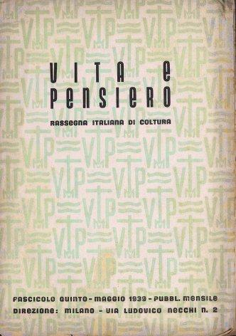 Il culto della Madonna a Milano