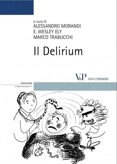 Il Delirium