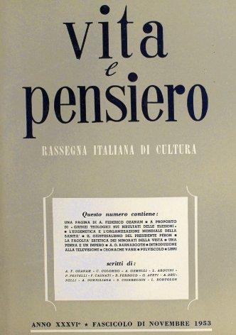 Il festival veneziano - Libri - Dischi