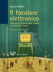 Il focolare elettronico