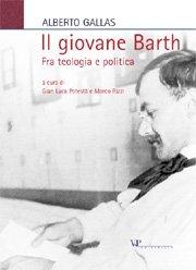 Il giovane Barth