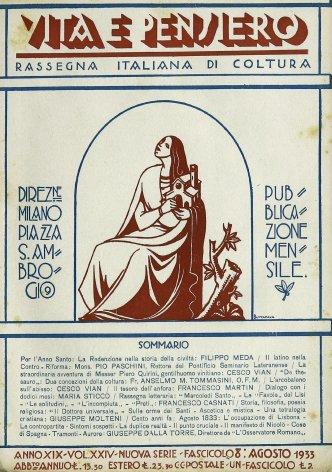 Il latino nella Contro-Riforma
