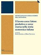 L'esperienza delle case di lavoro volontario e coatto a Milano tra 1720 e 1815