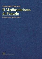 Il Mediostoicismo di Panezio