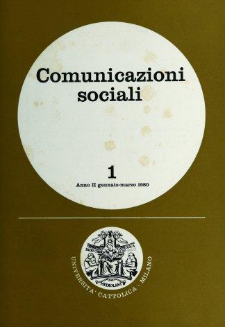 Il neorealismo di Cesare Zavattini. Cinema della realtà e inafferrabilità del reale