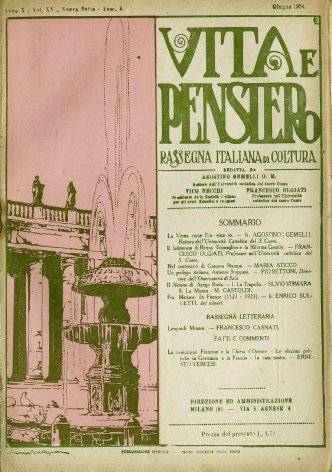 Il Nerone di Arrigo Boito: II. La musica