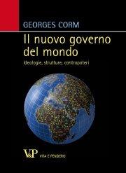 Il nuovo governo del mondo