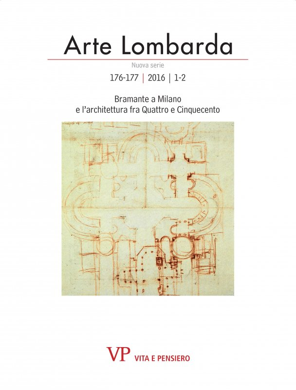 Il palazzo di Gian Giacomo Trivulzio a Milano: documenti, pietre, calze e maestranze