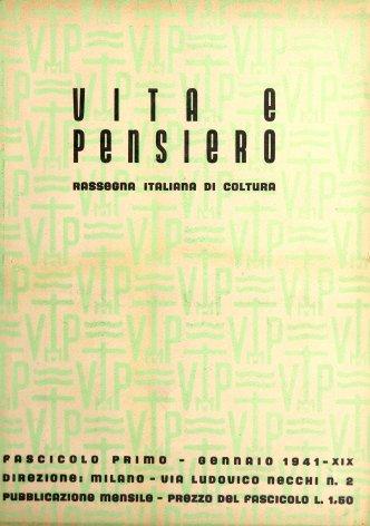 Il primo monte di pietà non sorse a Perugia nel 1462 ma ad Ascoli nel 1458
