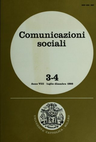Il racconto della tradizione degli attori italiani