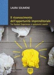 Il riconoscimento dell'opportunità imprenditoriale