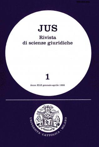 Il senso della giustizia in san Francesco. Variazioni sul «suum»