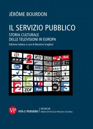 Il servizio pubblico