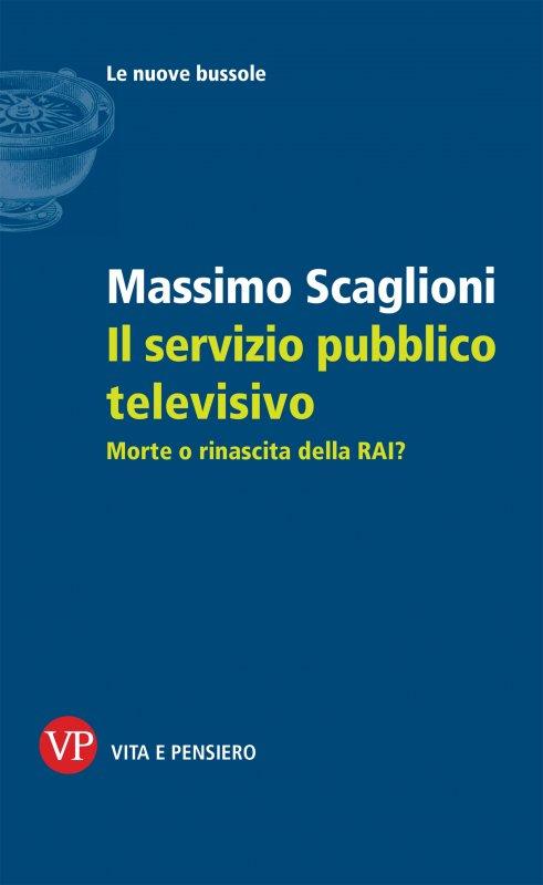 Il servizio pubblico televisivo