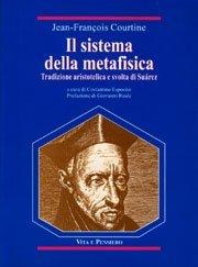 Il sistema della metafisica