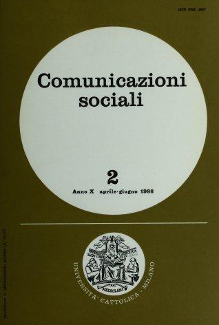 Il teatro italiano, lombardo, milanese. Le ragioni e i modi dell'intervento pubblico