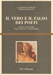 Il vero e il falso dei poeti