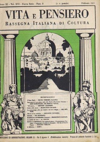 Impressioni di una prima visita alla Mostra Missionaria vaticana