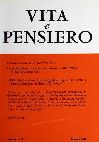 In un grande volume 116 opere di Domenico Cantatore