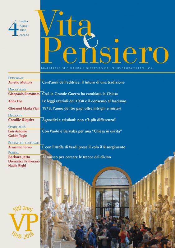 Internazionalizzazione ed export: il made in Italy va