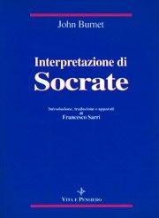 Interpretazione di Socrate