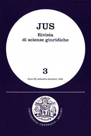 Intervento del prof. Piero Ziccardi