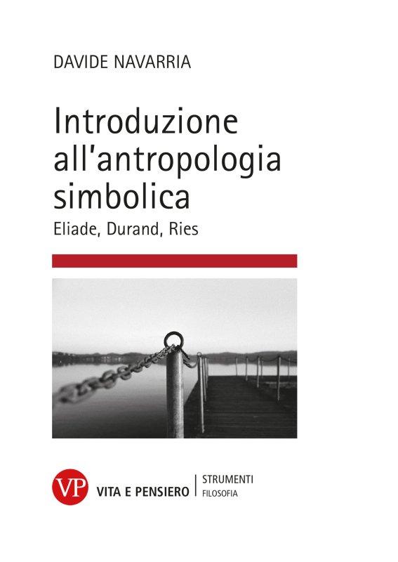 Introduzione all'antropologia simbolica