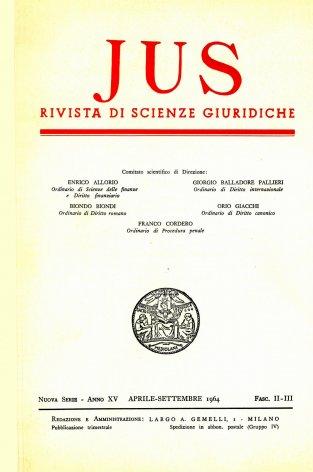 Introduzione metodologica allo studio storico della «conversione»