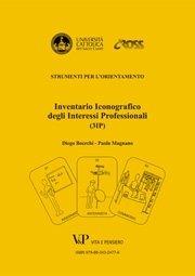 Inventario Iconografico degli Interessi Professionali (3IP)