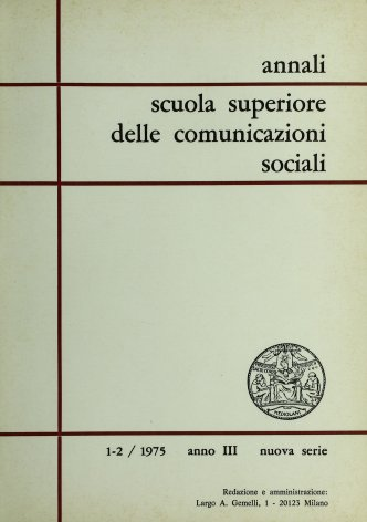 Ipotesi per una lettura di Artaud: Il «doppio» alla luce del concetto nicciano di rappresentazione