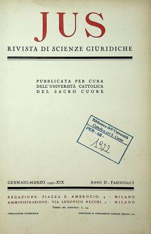 JUS - 1941 - 1