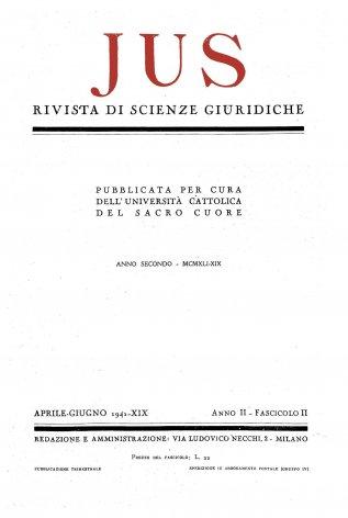 JUS - 1941 - 2