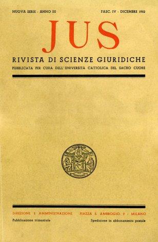 JUS - 1952 - 4