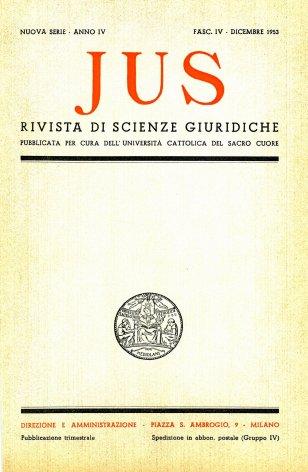JUS - 1953 - 4
