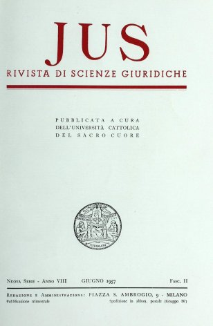 JUS - 1957 - 2