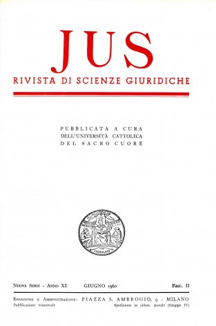 JUS - 1960 - 2
