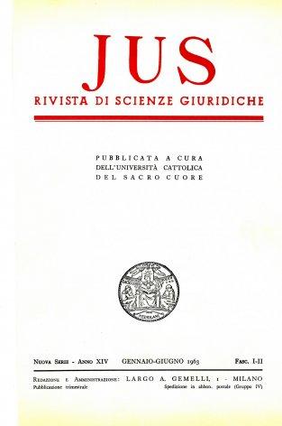 JUS - 1963 - 1-2