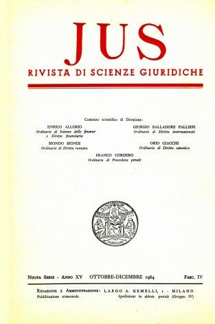 JUS - 1964 - 4