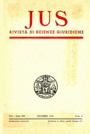 JUS - 1974 - 4