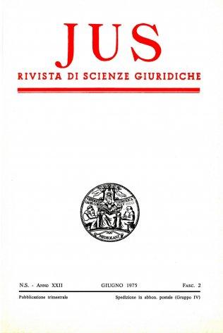 JUS - 1975 - 2