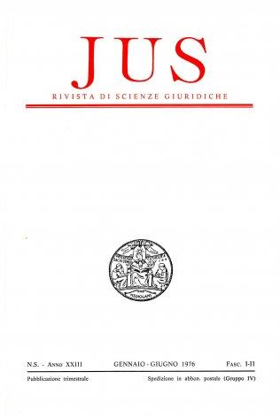 JUS - 1976 - 1-2