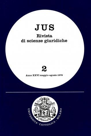 JUS - 1979 - 2