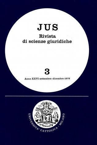 JUS - 1979 - 3
