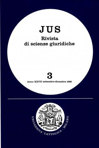 JUS - 1980 - 3