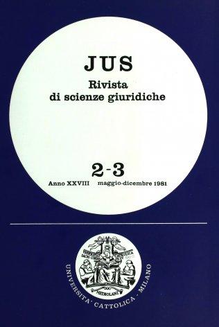 JUS - 1981 - 2-3