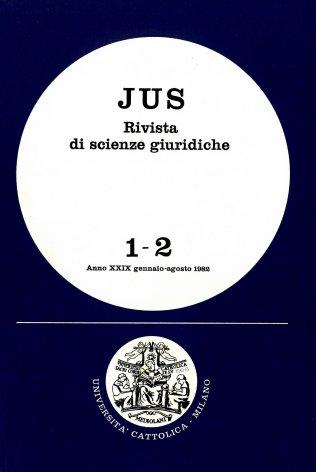 JUS - 1982 - 1-2