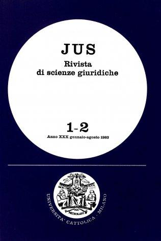 JUS - 1983 - 1-2